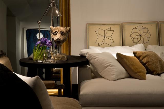 md-home-nyc-showroom_016