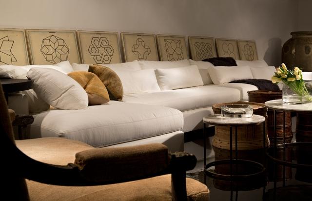 md-home-nyc-showroom_018