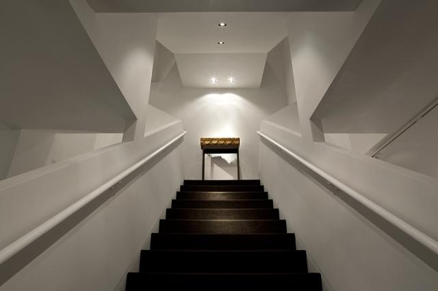 md-home-nyc-showroom_020