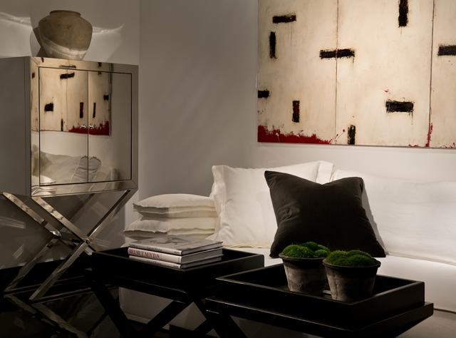 md-home-nyc-showroom_021