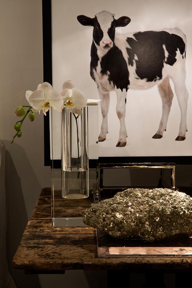 md-home-nyc-showroom_023