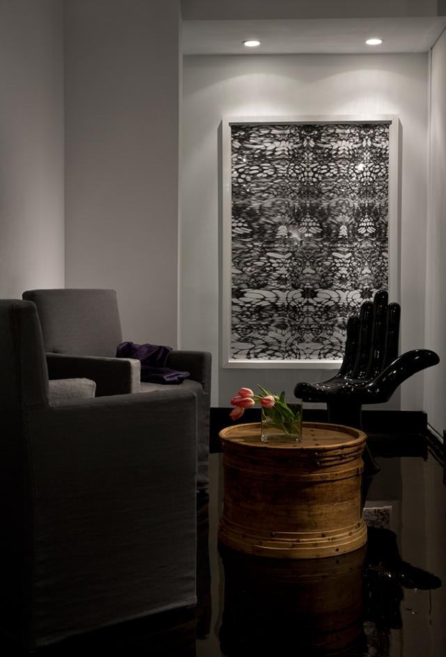 md-home-nyc-showroom_026