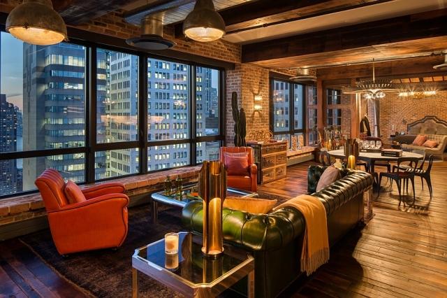 New-York-vvintage-Penthouse-5