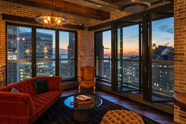 New-York-vvintage-Penthouse-9