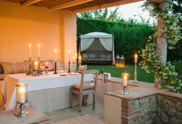 1039656-borgo-san-pietro-hotel-tuscany-italy