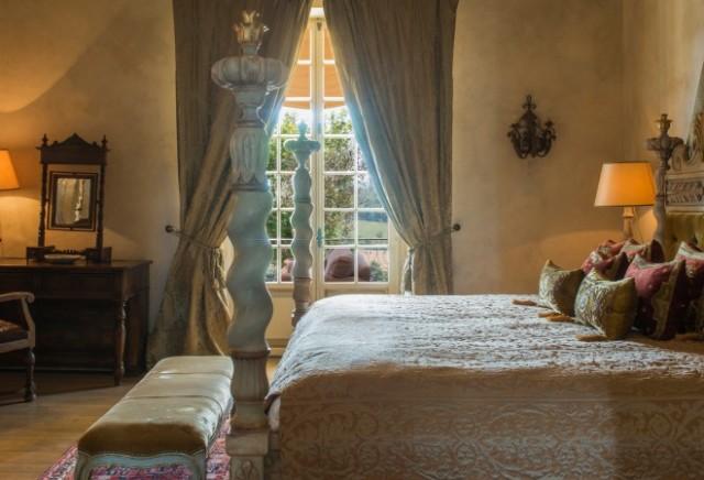 1039735-borgo-santo-pietro-hotel-tuscany-italy