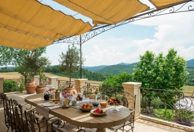 1039736-borgo-santo-pietro-hotel-tuscany-italy