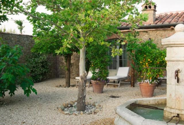 1039738-borgo-santo-pietro-hotel-tuscany-italy