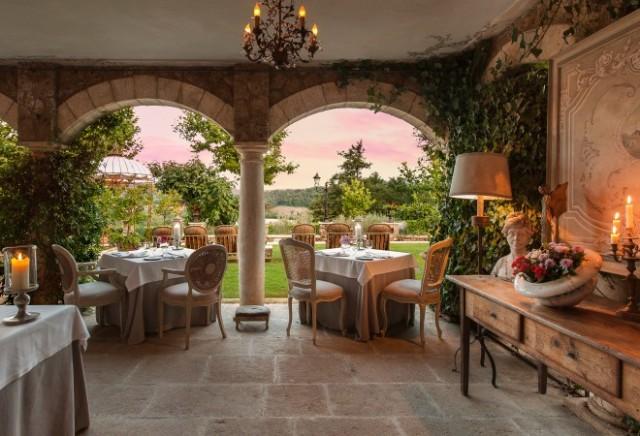 1039739-borgo-santo-pietro-hotel-tuscany-italy