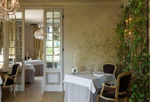 1044938-borgo-san-pietro-hotel-tuscany-italy