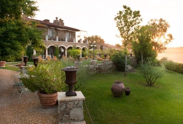 698094-borgo-san-pietro-tuscany-italy