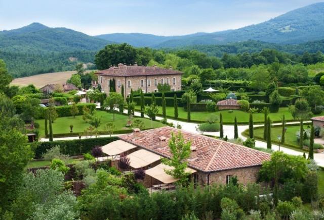 698097-borgo-san-pietro-tuscany-italy