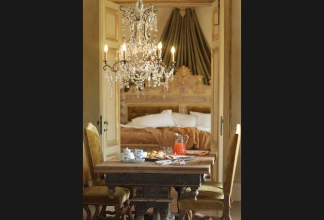 788223-borgo-santo-pietro-hotel-tuscany-italy