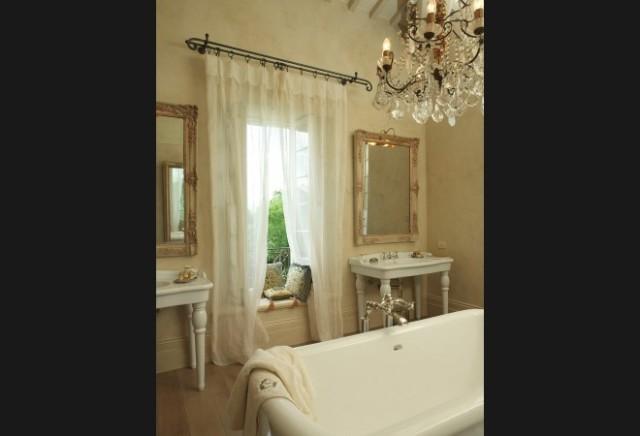 788225-borgo-santo-pietro-hotel-tuscany-italy