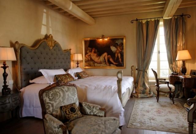 788227-borgo-santo-pietro-hotel-tuscany-italy