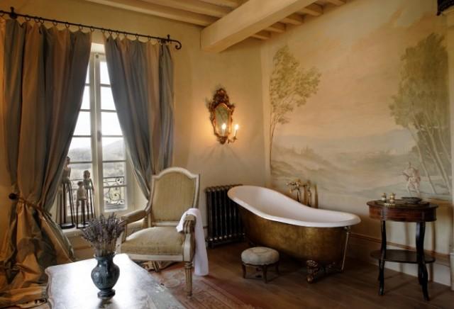 788228-borgo-santo-pietro-hotel-tuscany-italy (1)