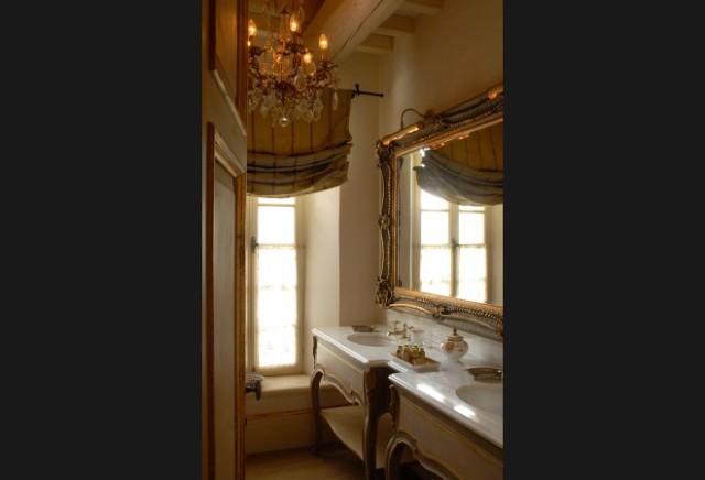 788229-borgo-santo-pietro-hotel-tuscany-italy