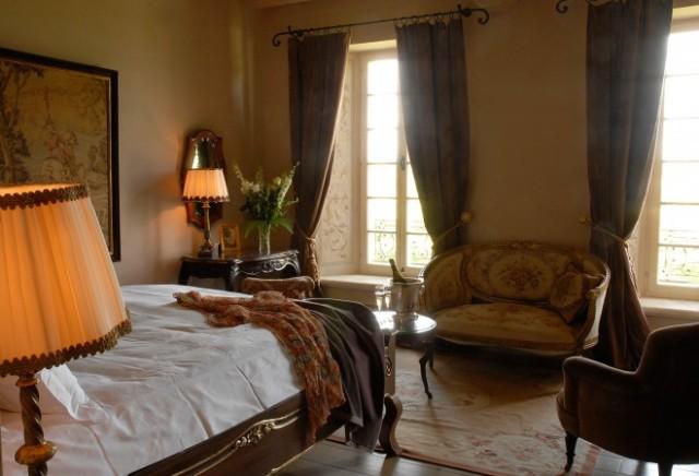 788353-borgo-santo-pietro-hotel-tuscany-italy