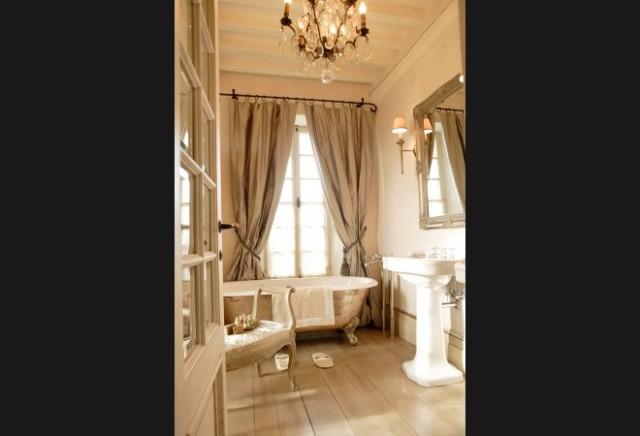 788354-borgo-santo-pietro-hotel-tuscany-italy