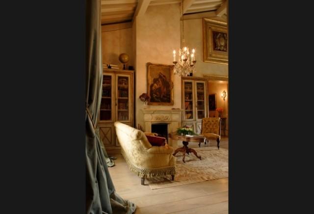788356-borgo-santo-pietro-hotel-tuscany-italy