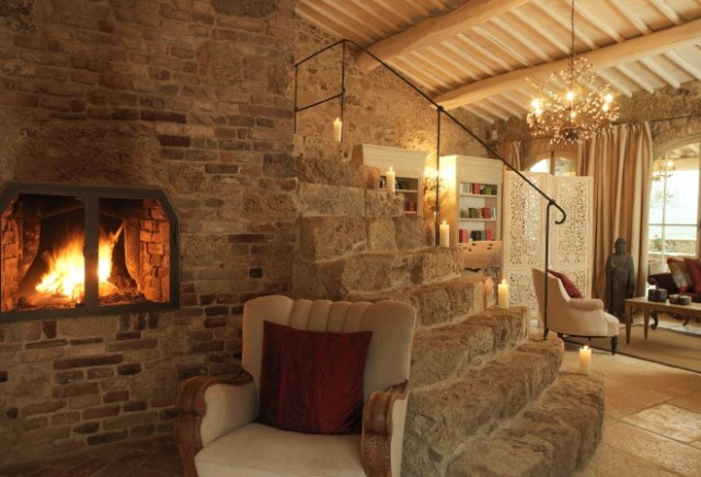 788358-borgo-santo-pietro-hotel-tuscany-italy