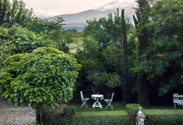 788362-borgo-san-pietro-hotel-tuscany-italy