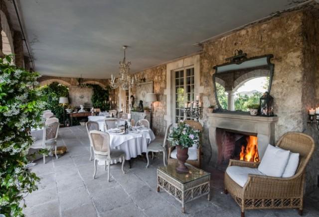 790269-borgo-san-pietro-hotel-tuscany-italy