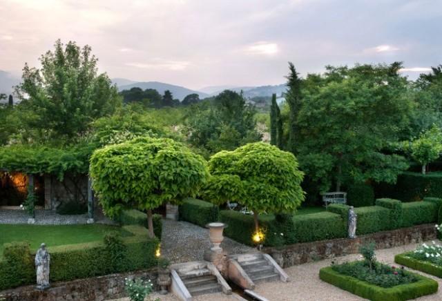 790326-borgo-san-pietro-hotel-tuscany-italy