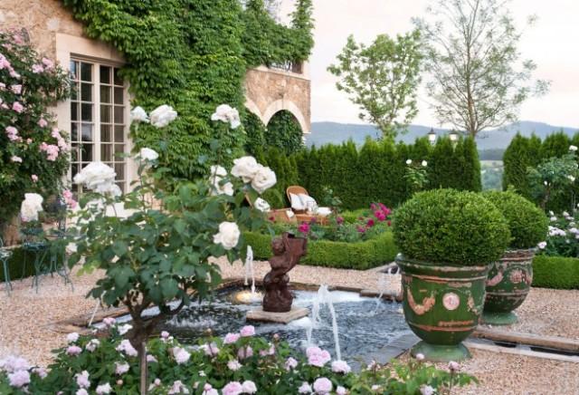 790330-borgo-san-pietro-hotel-tuscany-italy