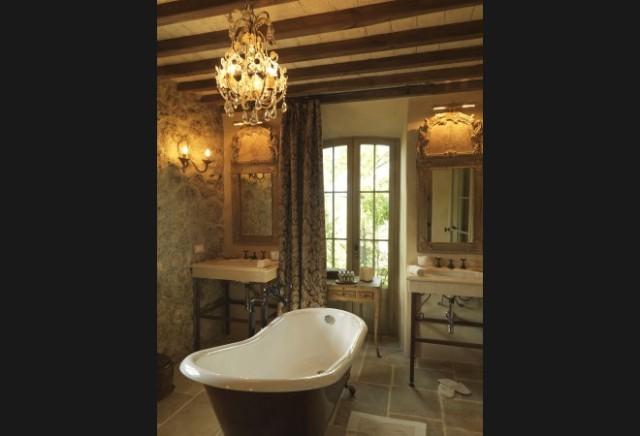 790331-borgo-san-pietro-hotel-tuscany-italy