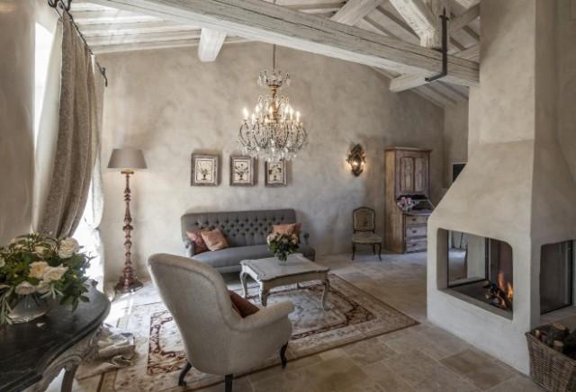 790335-borgo-san-pietro-hotel-tuscany-italy