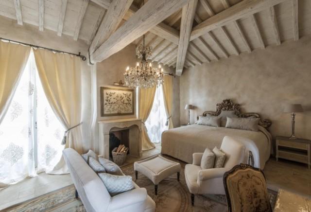 790337-borgo-san-pietro-hotel-tuscany-italy