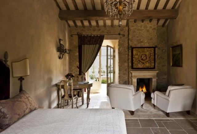 790339-borgo-san-pietro-hotel-tuscany-italy