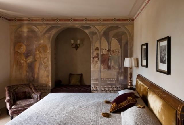 790341-borgo-san-pietro-hotel-tuscany-italy