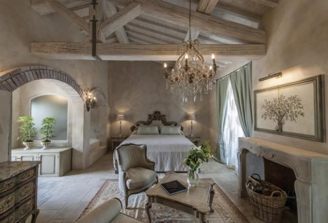 790358-borgo-san-pietro-hotel-tuscany-italy