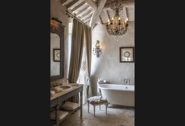 790360-borgo-san-pietro-hotel-tuscany-italy