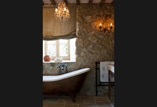 790362-borgo-san-pietro-hotel-tuscany-italy