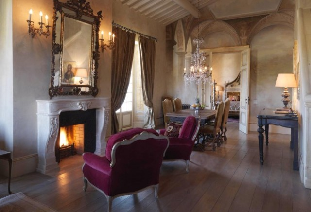 790366-borgo-san-pietro-hotel-tuscany-italy