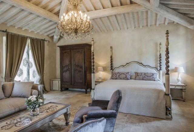 790367-borgo-san-pietro-hotel-tuscany-italy