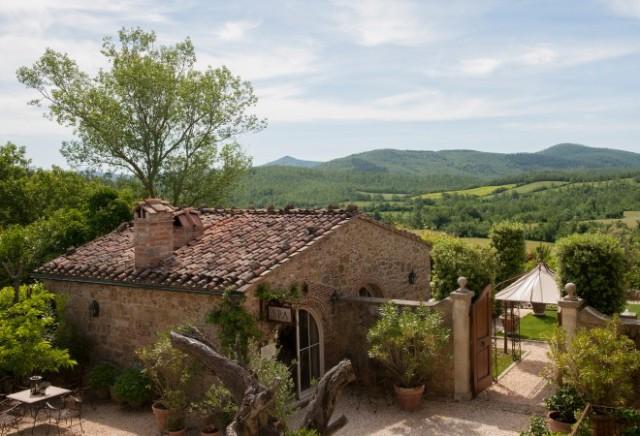 790379-borgo-san-pietro-hotel-tuscany-italy