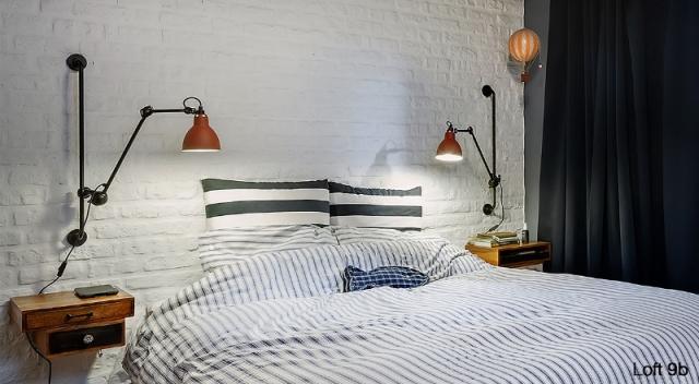Spectacular-Small-Attic-Apartment-19
