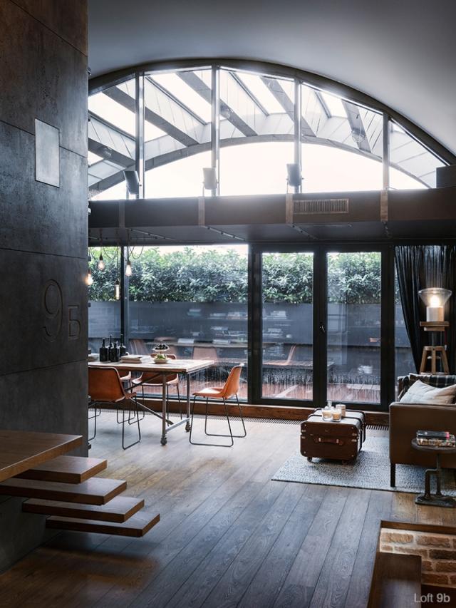 Spectacular-Small-Attic-Apartment-2