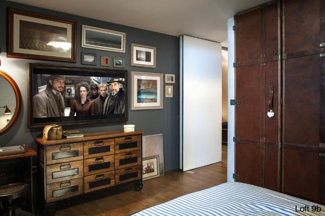 Spectacular-Small-Attic-Apartment-20