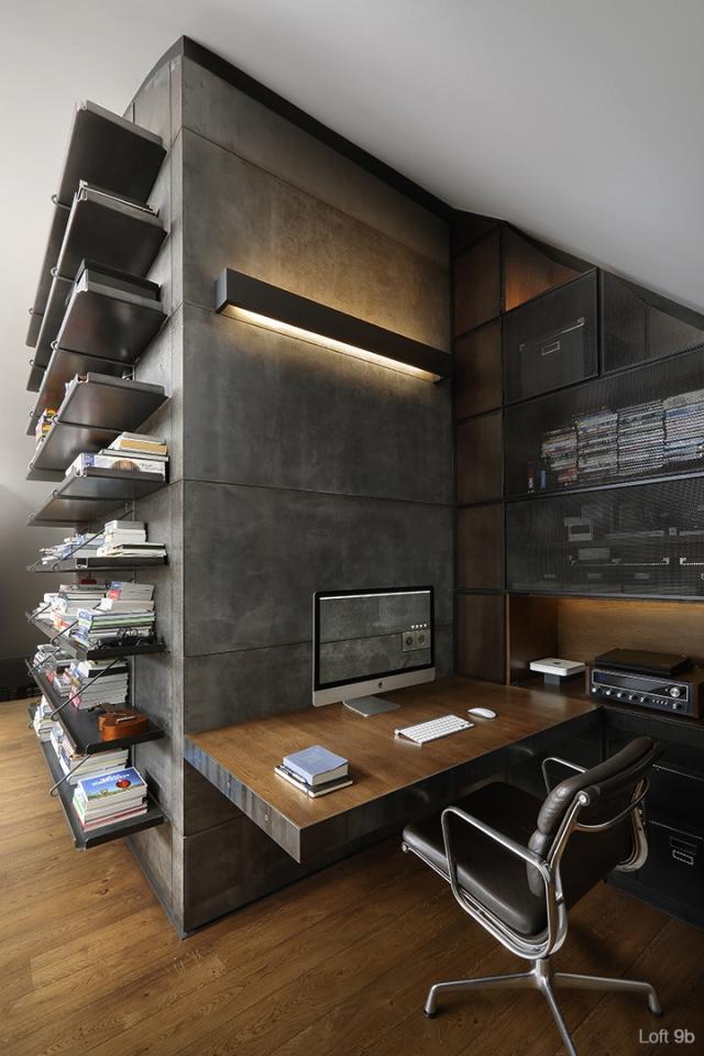 Spectacular-Small-Attic-Apartment-3