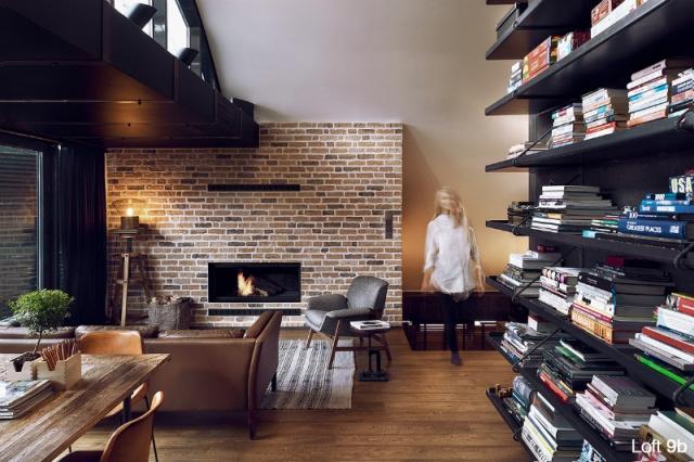 Spectacular-Small-Attic-Apartment-8