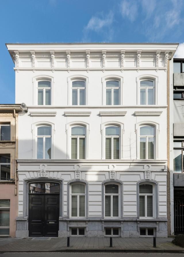 architecture-