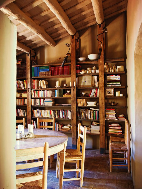 comedor-biblioteca_ampliacion