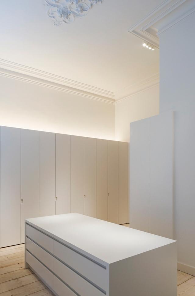 modern-minimal-storage