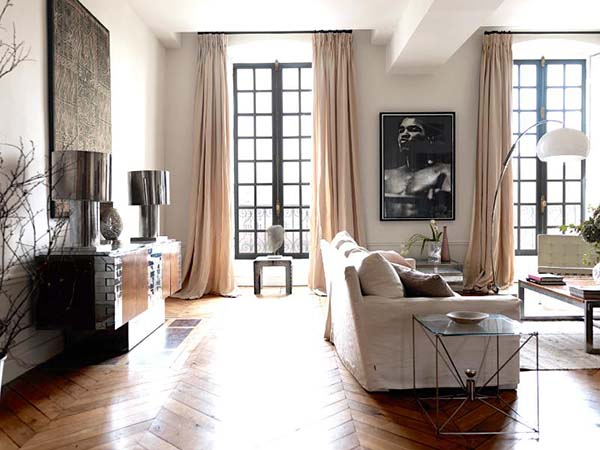 Parisian-Apartment-Marianne-Tiegen-01-1-Kindesign