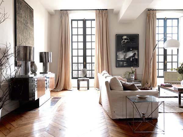 Parisian-Apartment-Marianne-Tiegen-01-1-Kindesign